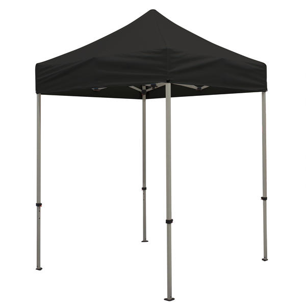 Deluxe 6u0027 X 6u0027 Event Tent Kit (Unimprinted)  sc 1 st  Showdown Displays - & Showdown Displays -